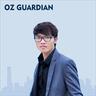 OZGuardian