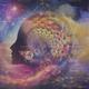 Spiritualbeing11