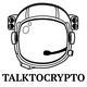 talktocrypto