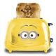 Toast_Trader