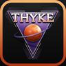 ThykeYGZ