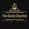 DailyChartist
