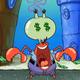 spongebit