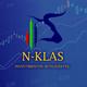 NeoKlasS