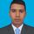 Carlos_Medina1427