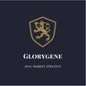 glorygene