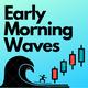 EarlyMorningWaves