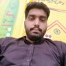 NabeelMustafa
