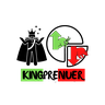 kingprenuerforex