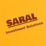 Saral_Investment_Solutions