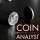 Coin_Analyst