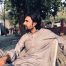HassanShabir