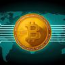 CryptoAirways
