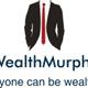 WealthMurphy
