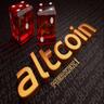 Altcoin_Merkezi