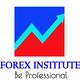 Fx-Institute