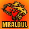 mr_algul