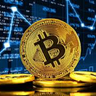 CryptoCoinsPro