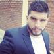renato_bryson