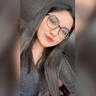 daniela_gtz22