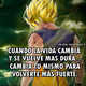 Juandimo15