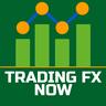 tradingfx_now