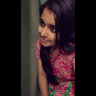 Gajapriya_Annadurai