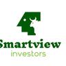 SmartViewInvestors