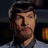 Spocks-Beard