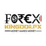 forex_kingdom