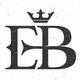 EminBarkcin