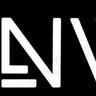 PNW_INVESTMENTS
