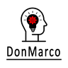 DonMarco1977
