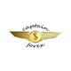 Captain_Forex