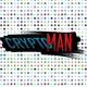 Cryptoman_od