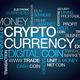 CryptoFx7