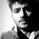 Abhinav_J
