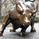 bull_buy