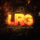 LRG-LUCKYRUSSIANGUYS