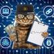 CryptoChainStudy