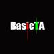 BasicTA