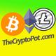 TheCryptoPot