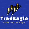 Trad_Eagle