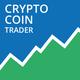 Crypto-Coin-Trader
