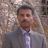 mohammadian2m