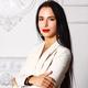 Olga_Prokhorova
