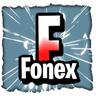 MrFonex