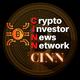 CINNcryptonews