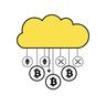 occupy-bitcoin