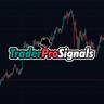 traderprosignals